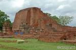 Nalanda13