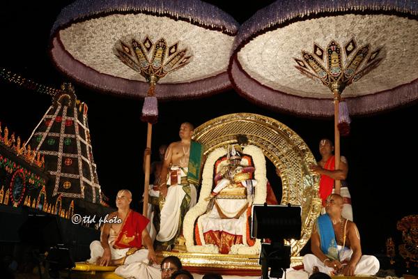 chandraprabha-vahanam6-copy