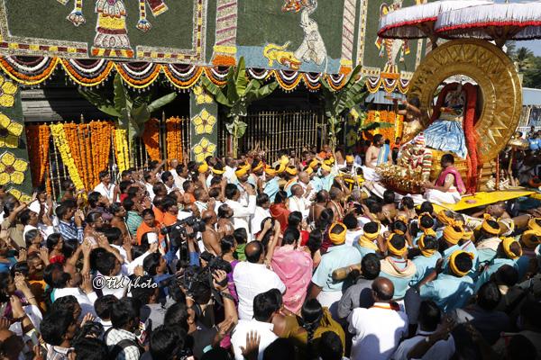 suryaprabha-vahanam2-copy